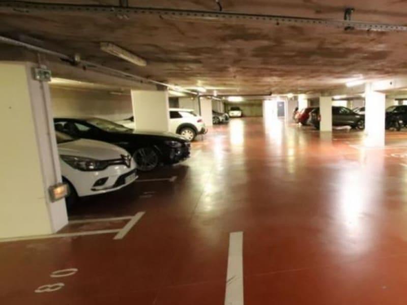 Vente parking Bordeaux 44400€ - Photo 3