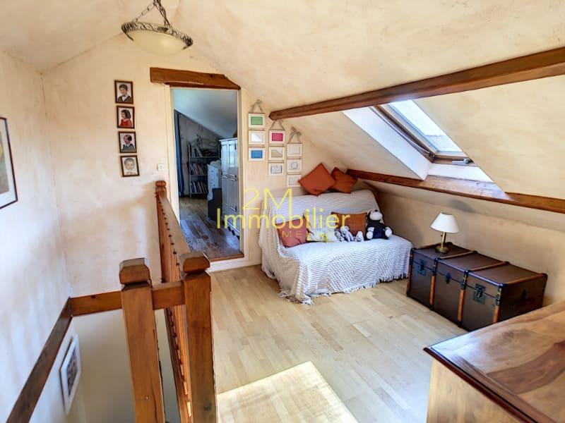 Vente maison / villa Vaux le penil 395000€ - Photo 13