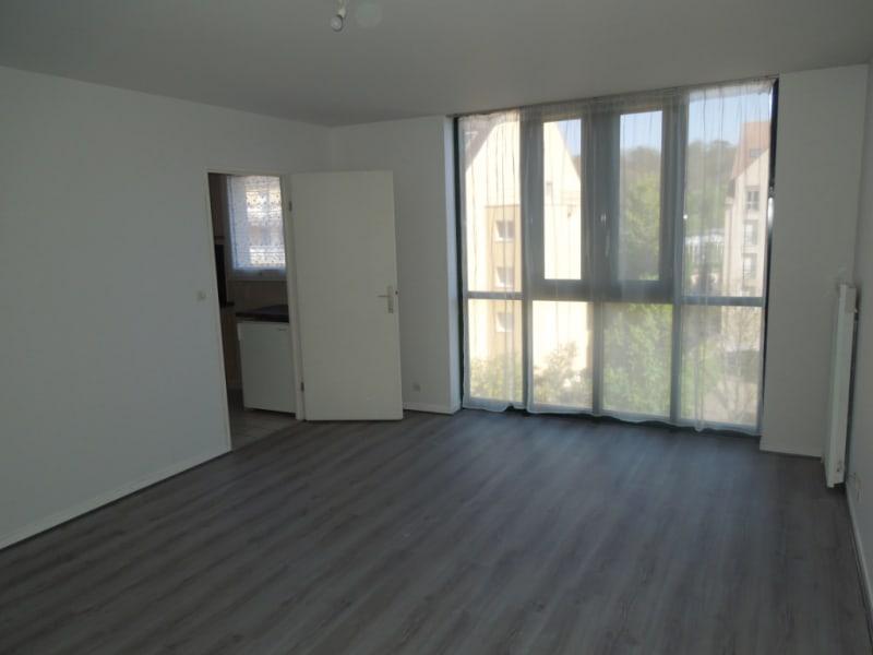 Sale apartment Melun 107000€ CC - Picture 4