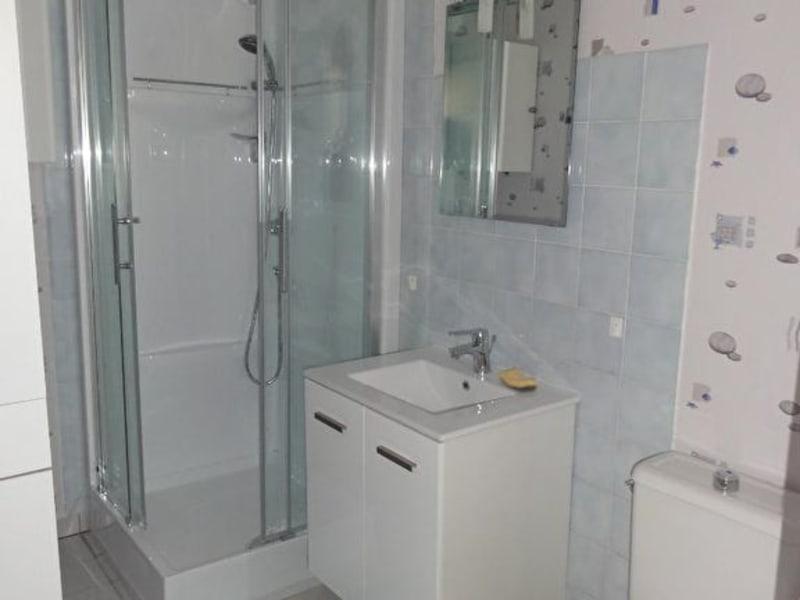 Sale apartment Melun 107000€ CC - Picture 8