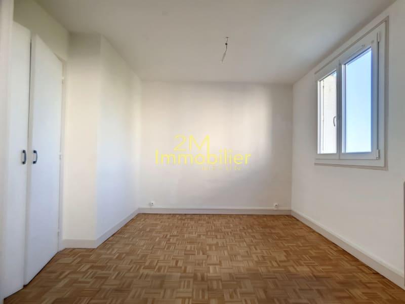 Vente appartement Melun 115000€ - Photo 7