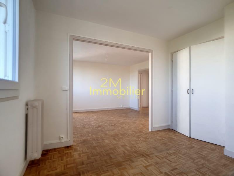 Vente appartement Melun 115000€ - Photo 8