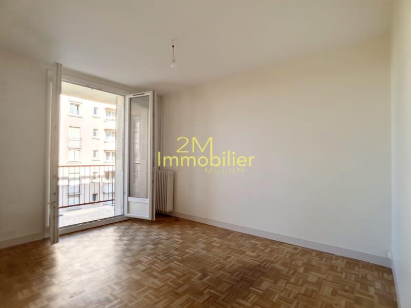 Vente appartement Melun 115000€ - Photo 9