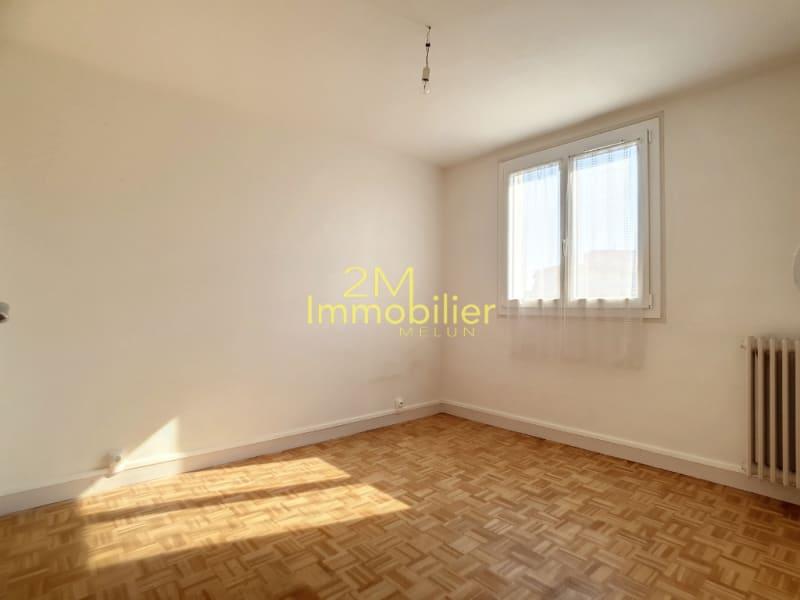 Vente appartement Melun 115000€ - Photo 11