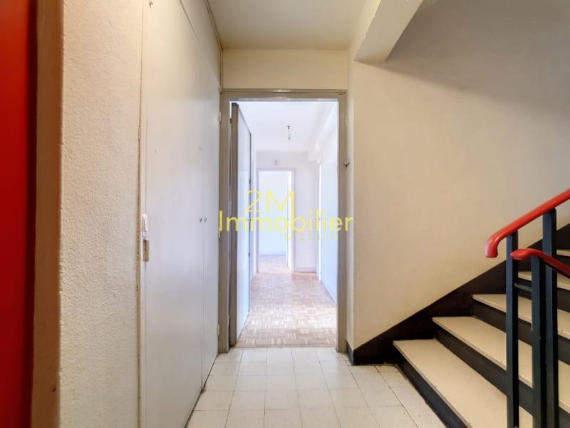 Vente appartement Melun 115000€ - Photo 14