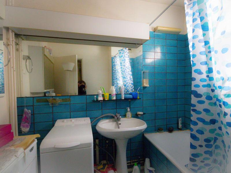 Sale apartment Paris 14ème 590000€ - Picture 8