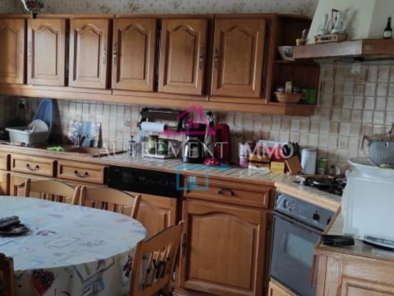 Sale house / villa Aubigny en artois 257500€ - Picture 3