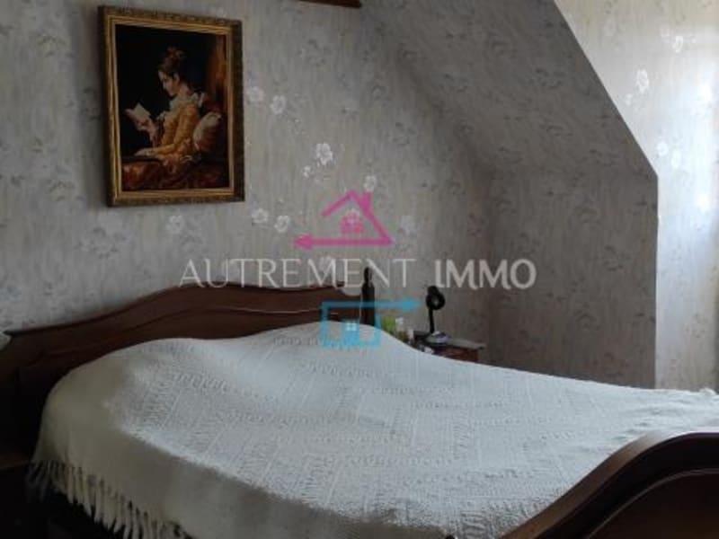 Sale house / villa Aubigny en artois 257500€ - Picture 4