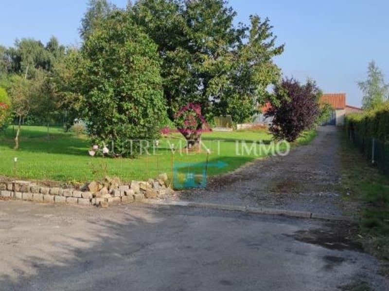Sale house / villa Aubigny en artois 257500€ - Picture 7