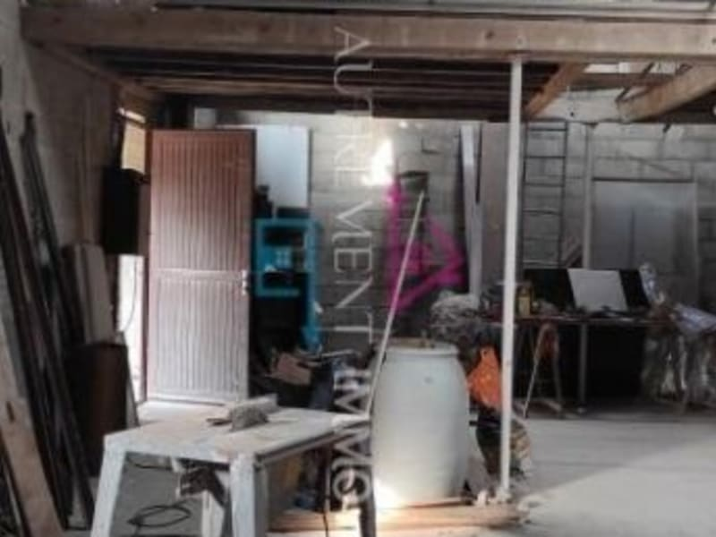 Sale house / villa Aubigny en artois 257500€ - Picture 9
