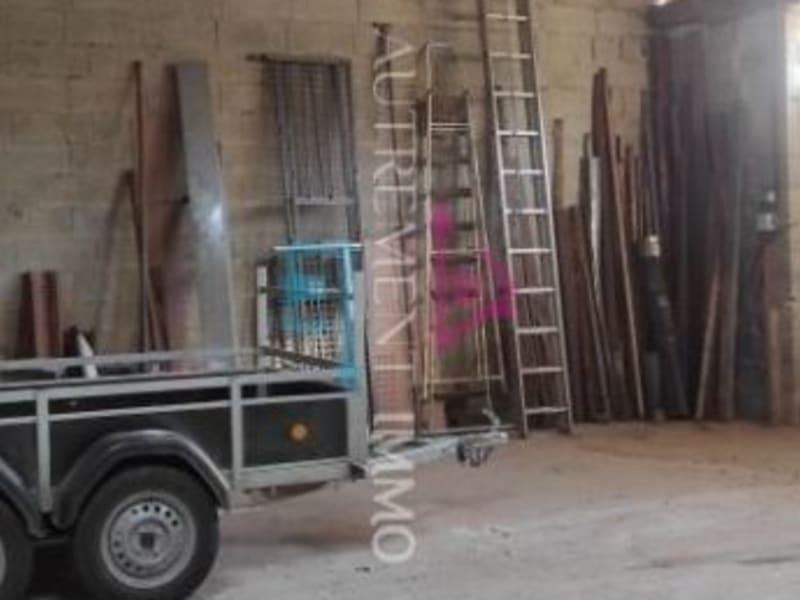 Sale house / villa Aubigny en artois 257500€ - Picture 10