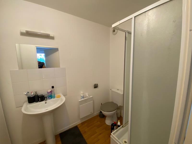 Sale apartment Caen 187000€ - Picture 6