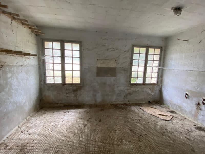 Sale house / villa Sannerville 630000€ - Picture 6
