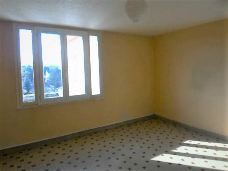 Location appartement Villefranche sur saone 461€ CC - Photo 1