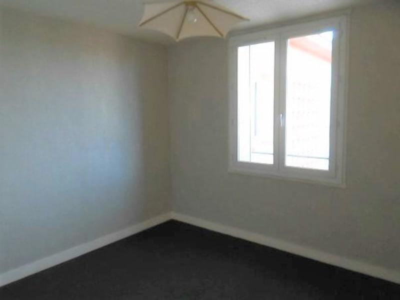 Location appartement Villefranche sur saone 461€ CC - Photo 4
