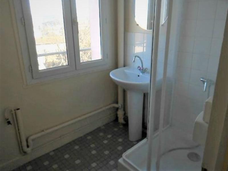 Location appartement Villefranche sur saone 461€ CC - Photo 5