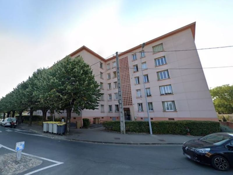 Location appartement Villefranche sur saone 461€ CC - Photo 6