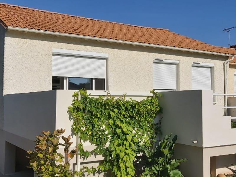 Vente maison / villa Chauray 229000€ - Photo 11