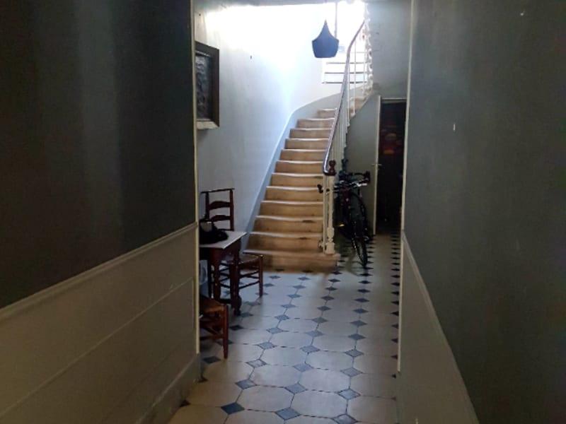 Deluxe sale house / villa Niort 676000€ - Picture 2