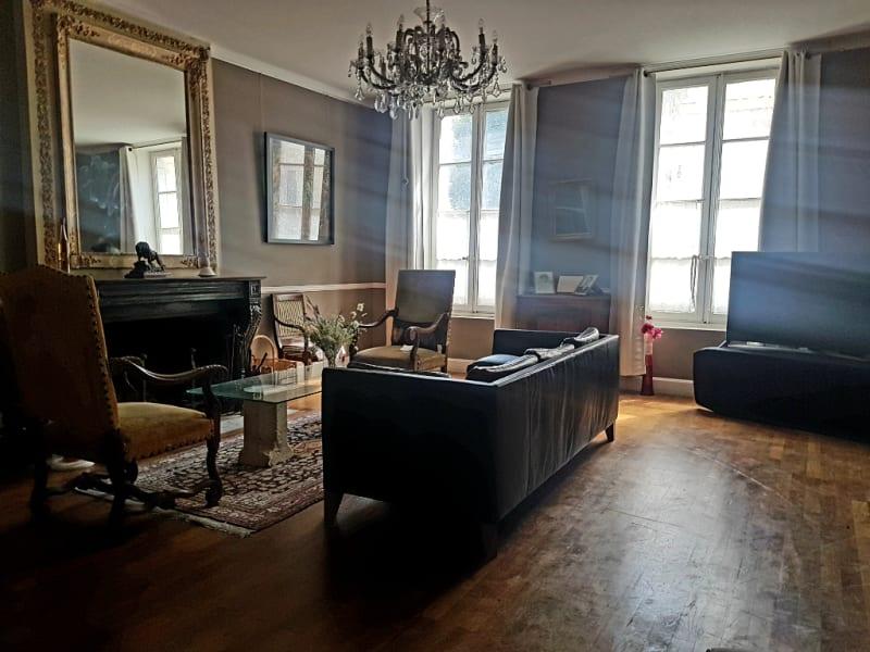 Deluxe sale house / villa Niort 676000€ - Picture 3