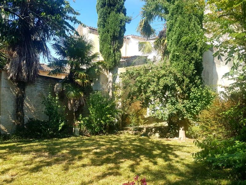 Deluxe sale house / villa Niort 676000€ - Picture 4