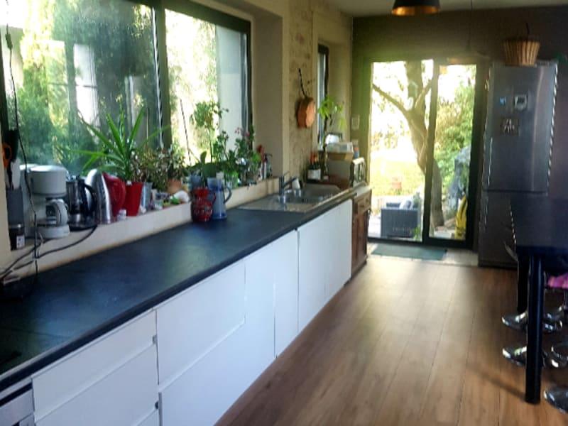 Deluxe sale house / villa Niort 676000€ - Picture 5