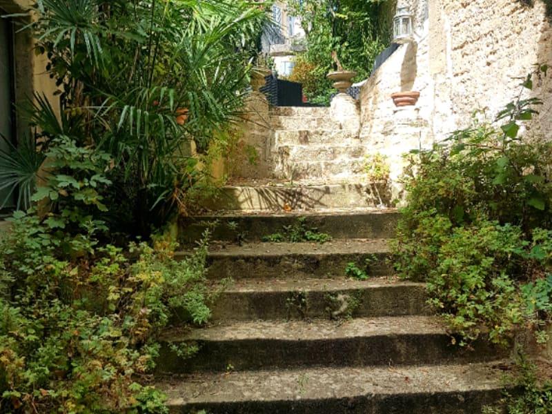 Deluxe sale house / villa Niort 676000€ - Picture 6