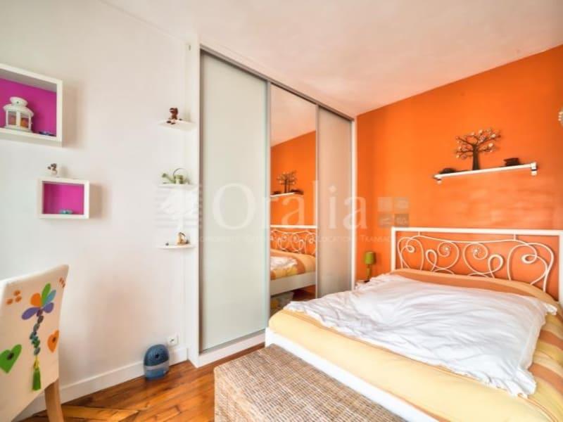 Vente appartement Paris 14ème 368000€ - Photo 6