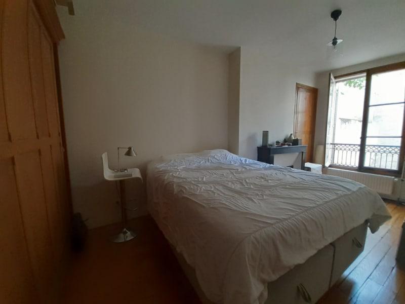 Sale apartment Paris 11ème 780000€ - Picture 4