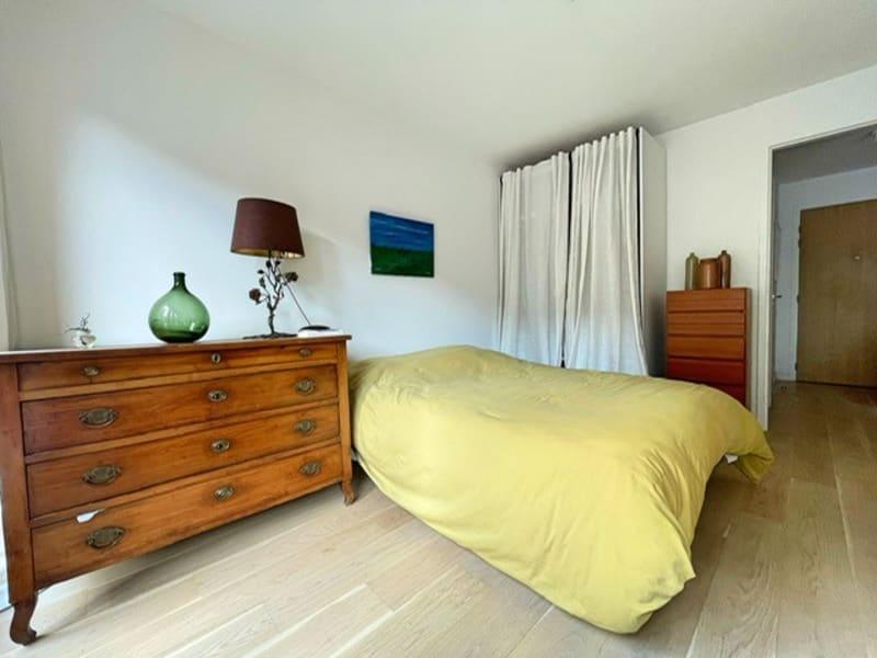 Sale apartment Paris 11ème 545000€ - Picture 6