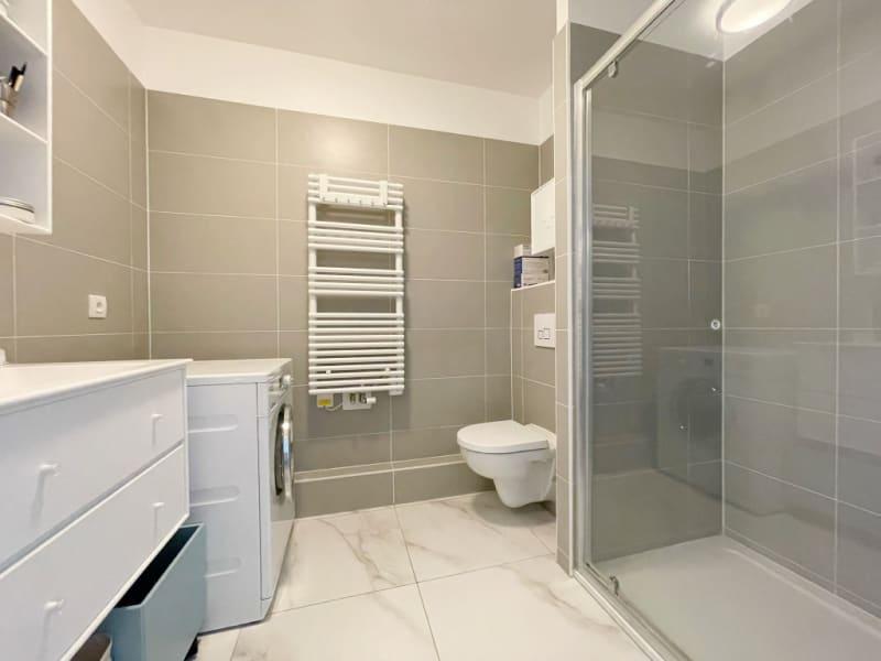 Sale apartment Paris 11ème 545000€ - Picture 7