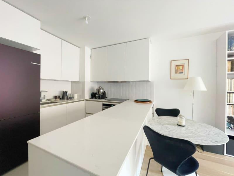 Sale apartment Paris 11ème 545000€ - Picture 8