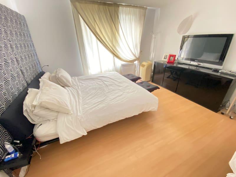 Sale apartment Paris 11ème 1820000€ - Picture 6