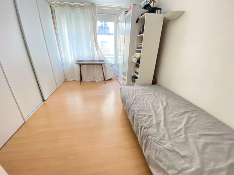 Sale apartment Paris 11ème 1820000€ - Picture 7