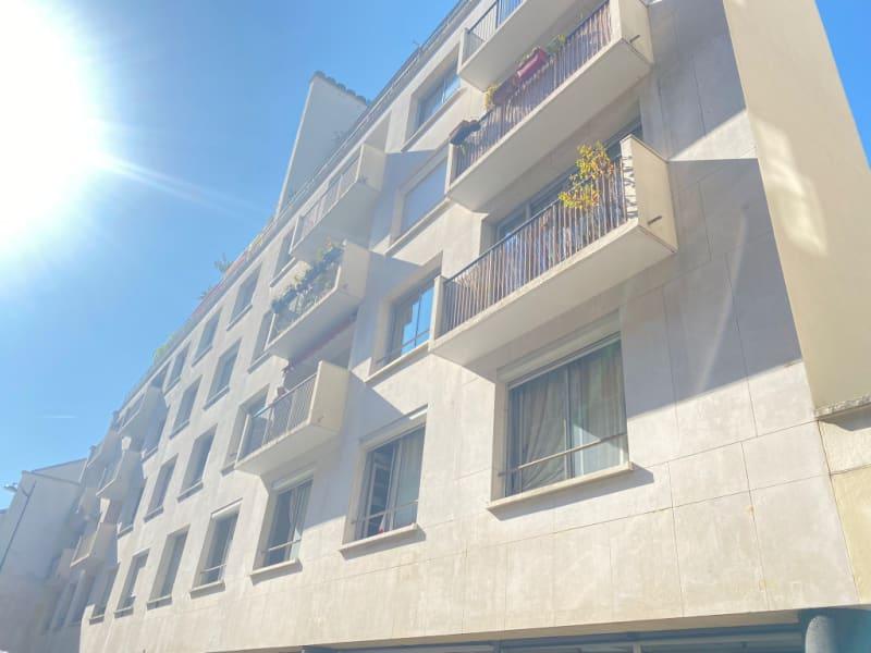 Sale apartment Paris 11ème 1820000€ - Picture 9
