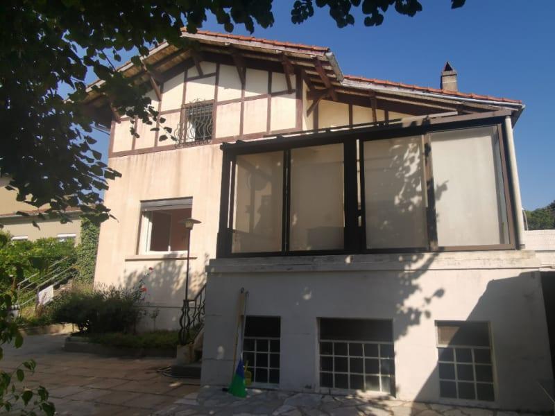 Sale house / villa Mazamet 249000€ - Picture 1