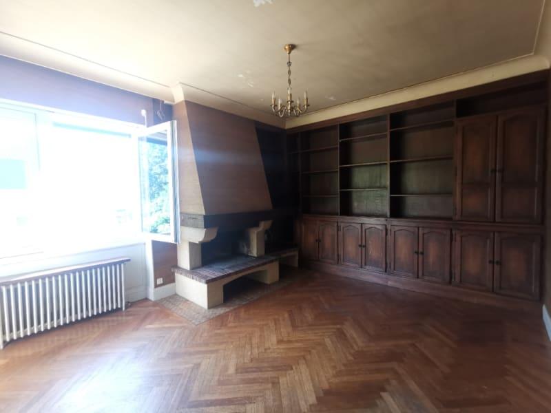 Sale house / villa Mazamet 249000€ - Picture 2