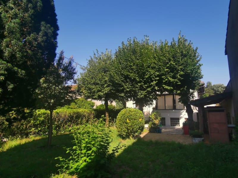 Sale house / villa Mazamet 249000€ - Picture 7