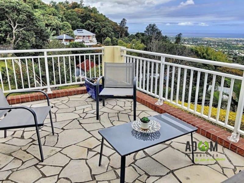Sale house / villa Saint-louis 682500€ - Picture 2