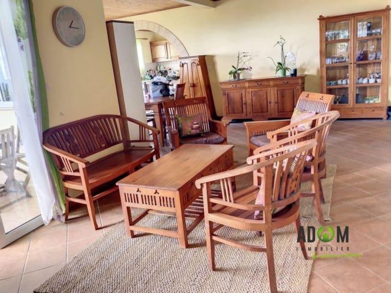 Sale house / villa Saint-louis 682500€ - Picture 3