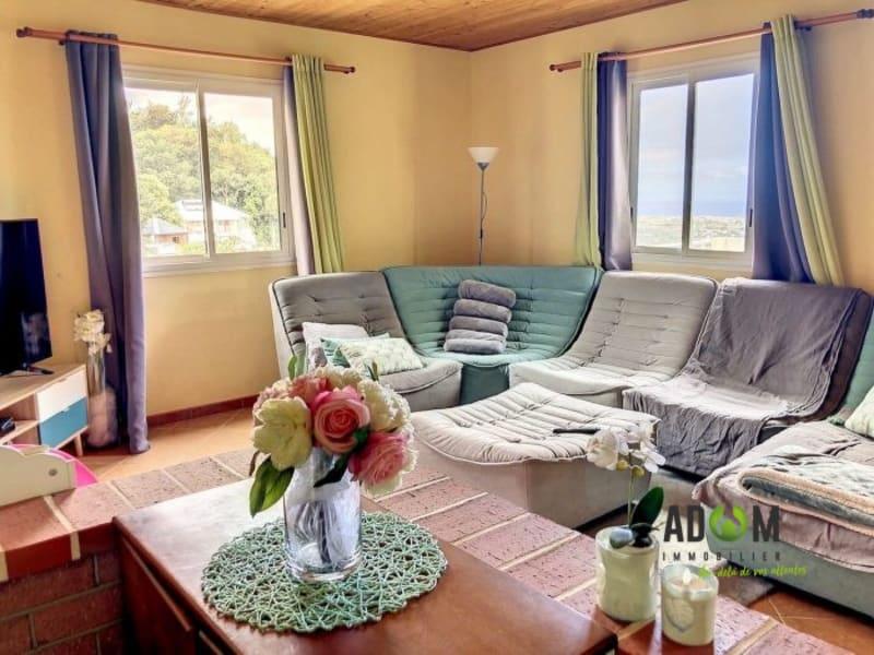 Sale house / villa Saint-louis 682500€ - Picture 4