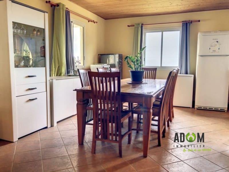 Sale house / villa Saint-louis 682500€ - Picture 5