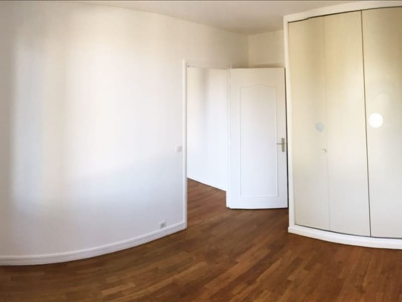 Rental apartment Marly le roi 860€ CC - Picture 7