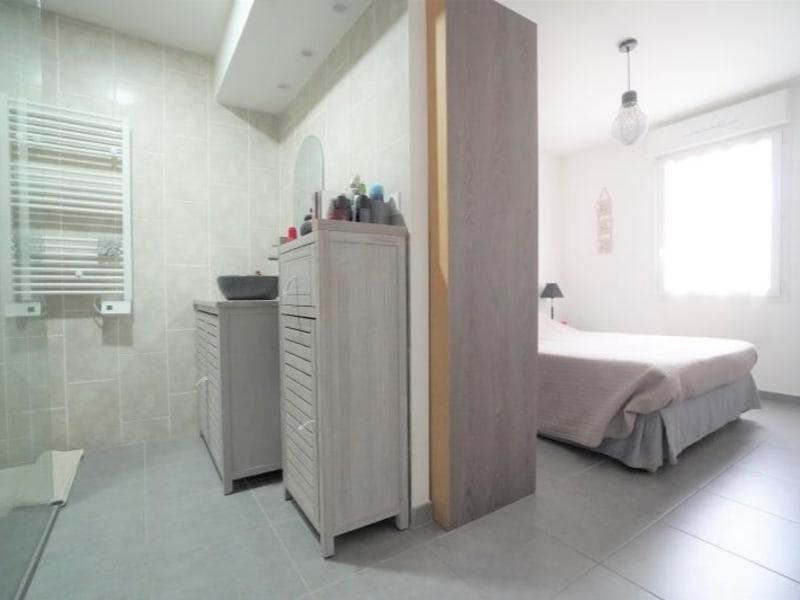 Sale house / villa Le mans 220000€ - Picture 3