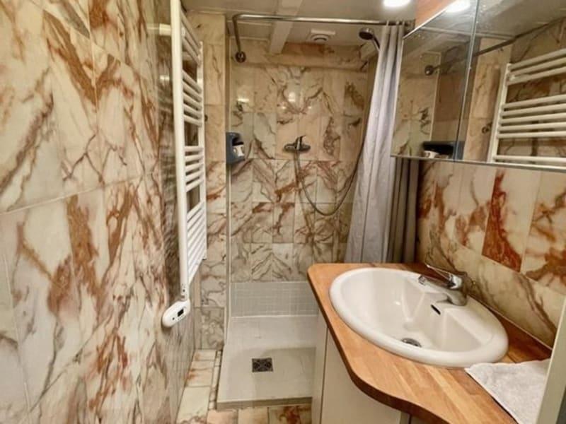 Sale apartment Paris 17ème 262500€ - Picture 5