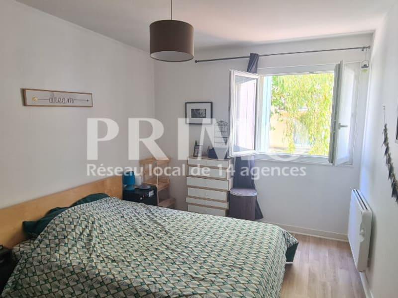 Vente appartement Antony 325000€ - Photo 5