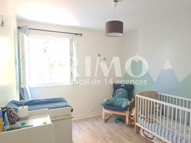 Vente appartement Antony 325000€ - Photo 6