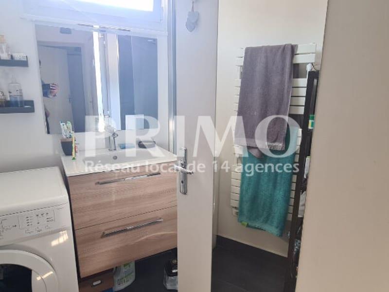 Vente appartement Antony 325000€ - Photo 7