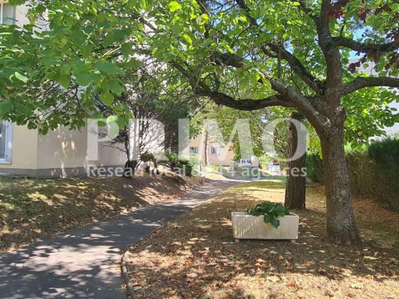 Vente appartement Antony 325000€ - Photo 8