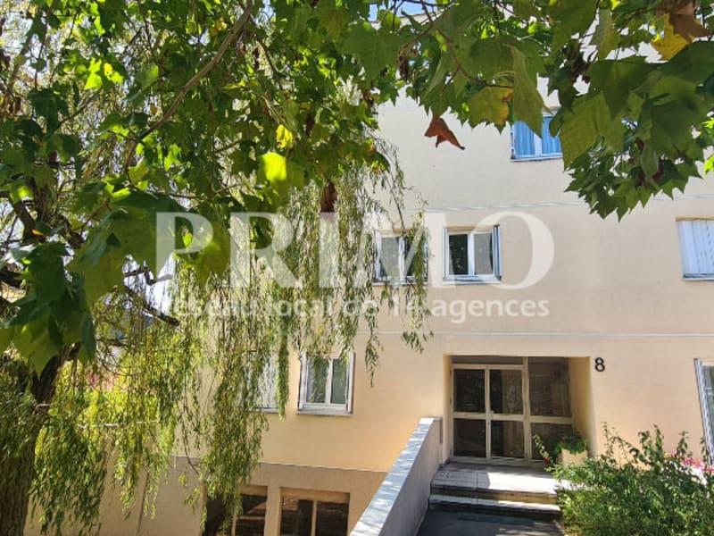 Vente appartement Antony 325000€ - Photo 9